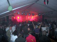 partyso178