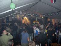 partyso179
