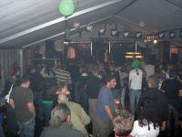 partyso180