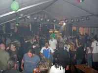 partyso181