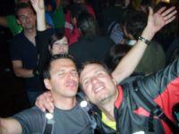 partyso199